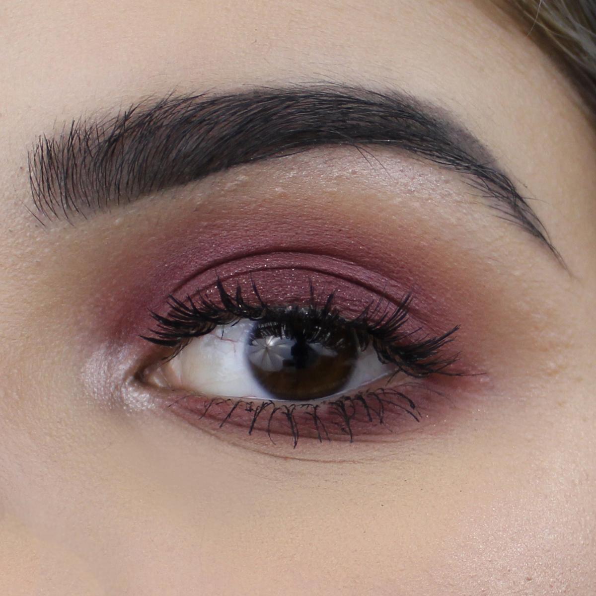 MOTD Eye