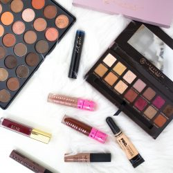 usa makeup in europe