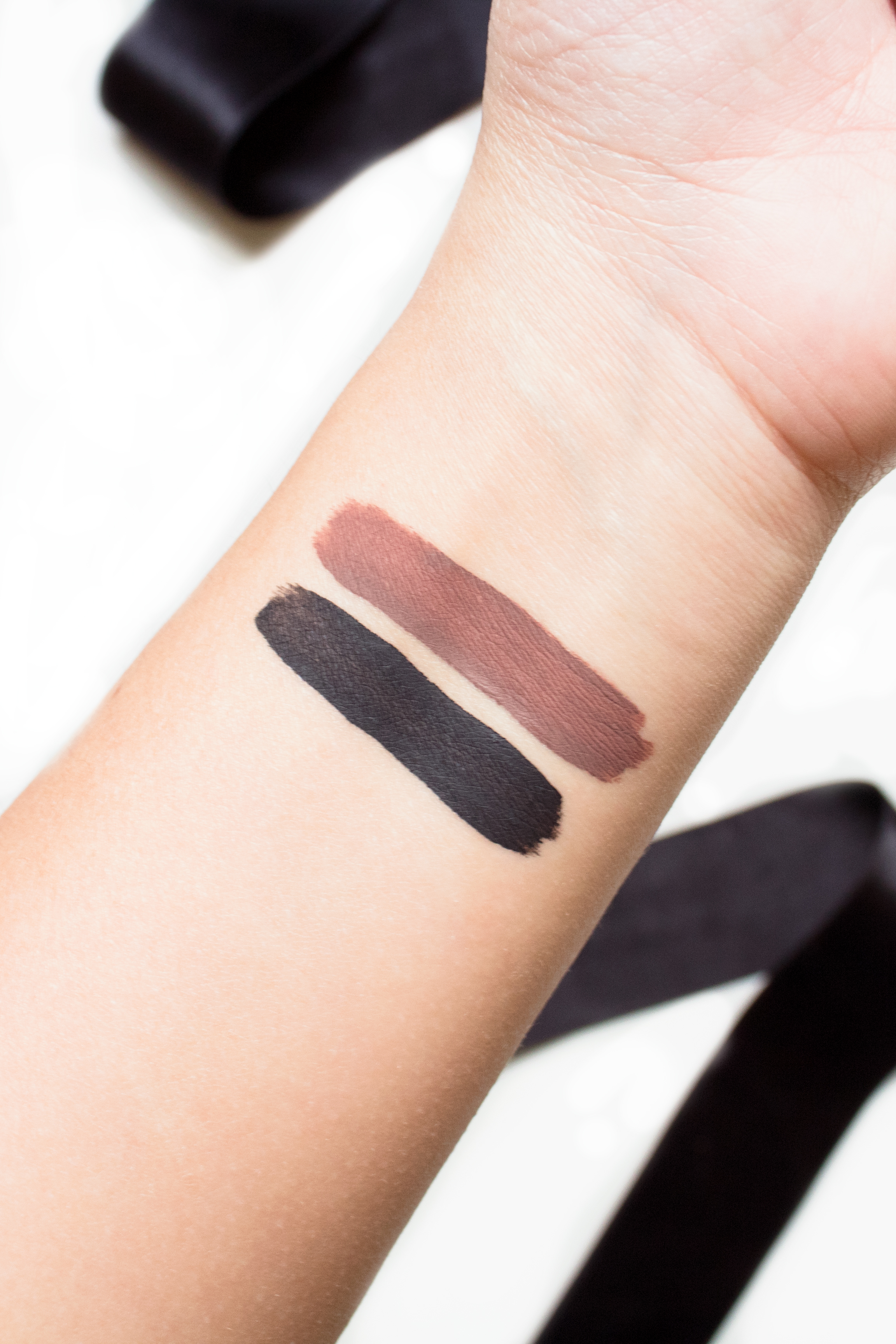 KIKO Liquid Lipstick