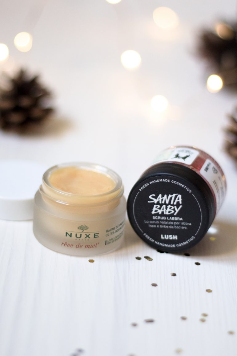 lip care duo for winter