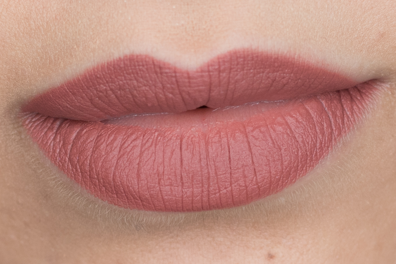 Nudestix purity lip pencil babeboss set