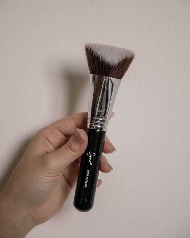 Sigma Dimensional Brushes 3DHD Max Kabuki